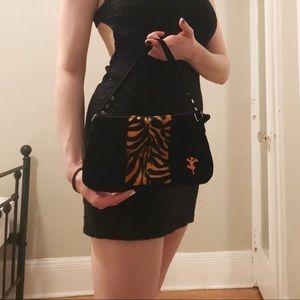 Disney Bags - Tigger Mini Bag